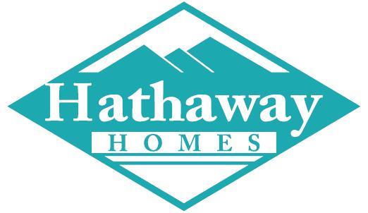 Hathaway Homes