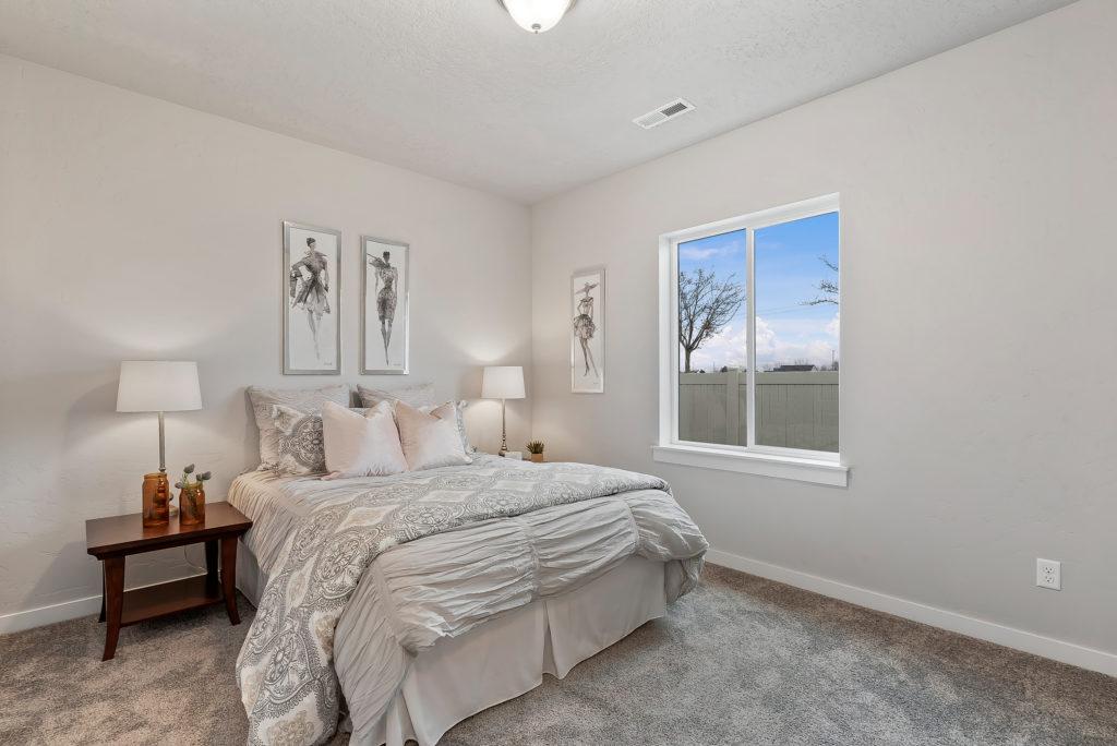 25-Bedroom