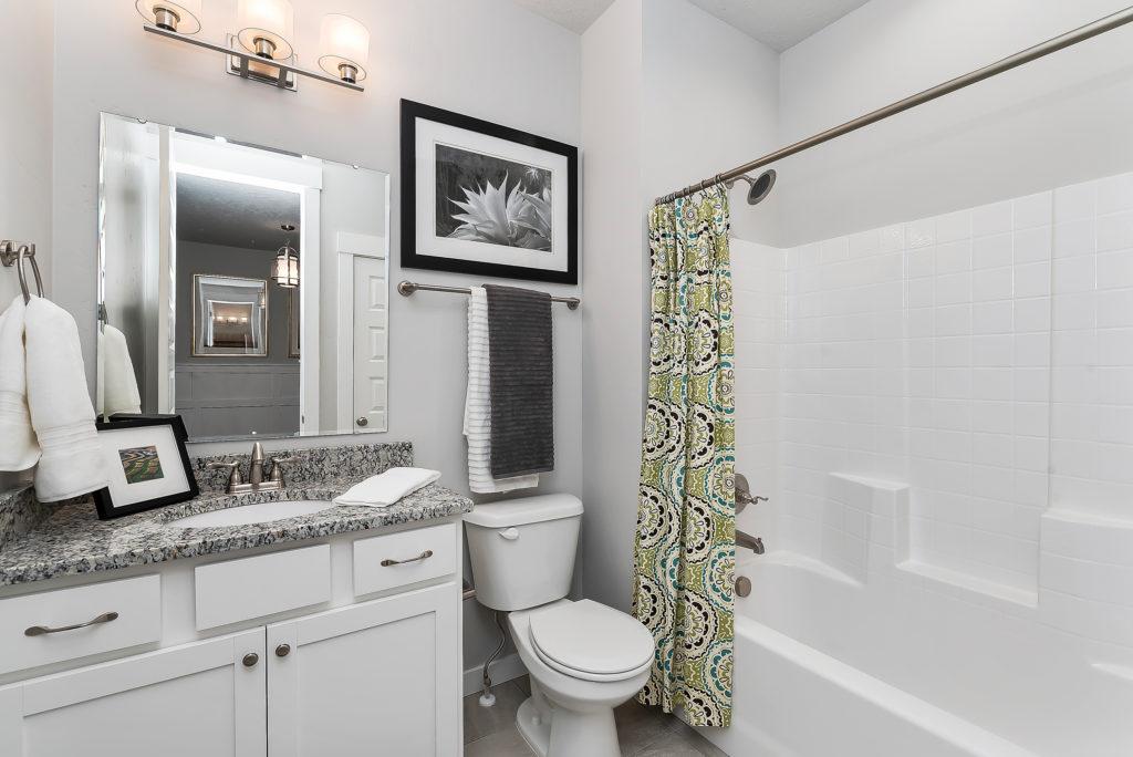 27-Bathroom
