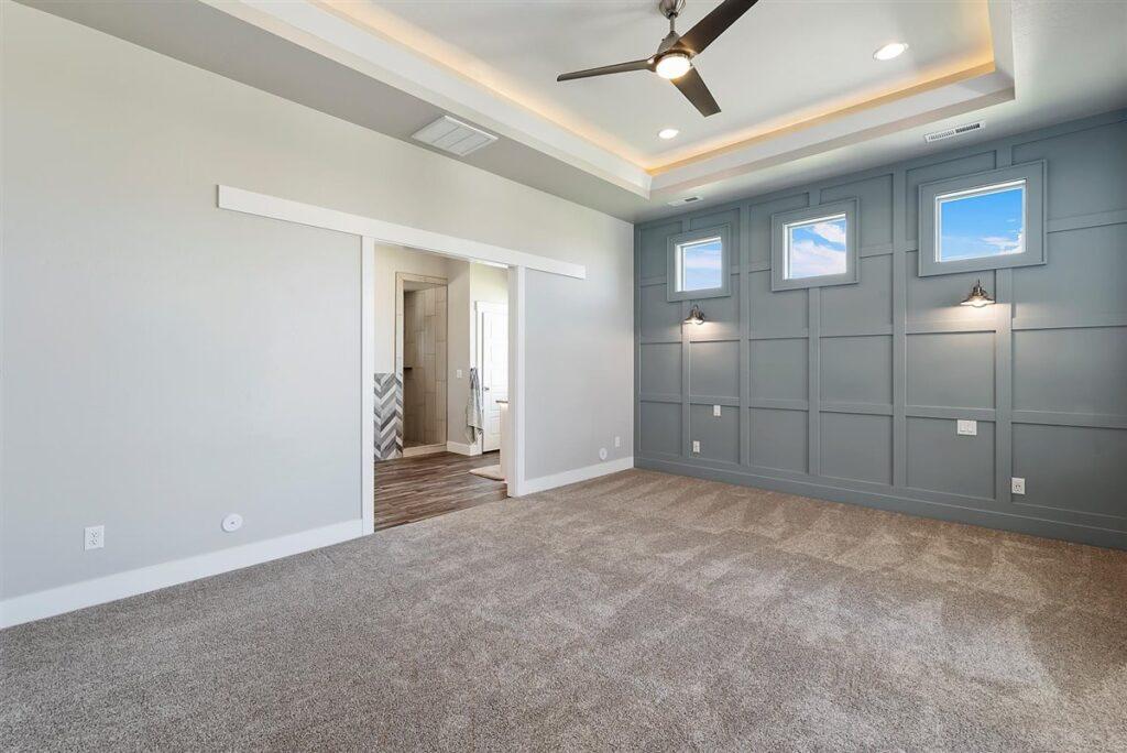 24-Master Bedroom